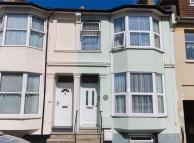 Commercial Property for sale in South Road, Newhaven...