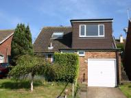 4 bedroom Chalet to rent in Fullwood Avenue...