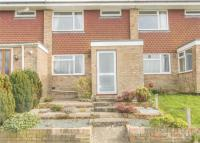 3 bedroom Terraced property in Firle Terrace...