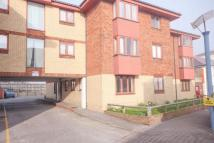 2 bedroom Flat for sale in Bridge Court...
