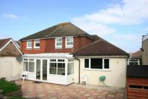 4 bedroom Chalet in St Judes, Newhaven...