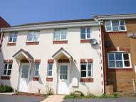 Terraced house to rent in Hill Top Way, Newhaven...