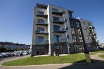2 bedroom Apartment for sale in Valencay, West Quay...