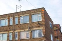 Flat in South Road, Newhaven...