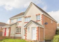 3 bed Detached house in Harbour View Road...