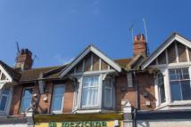 Flat for sale in South Way, Newhaven...