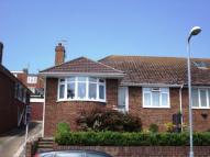 2 bedroom Bungalow for sale in Valley Road, Newhaven...