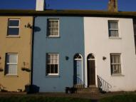 house for sale in Beach Road, Newhaven...