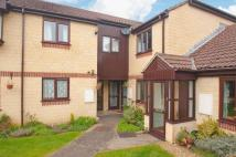 1 bed Retirement Property for sale in Weston, Bath