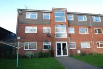 1 bedroom Ground Flat to rent in Monks Walk, Buntingford...