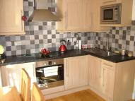 1 bedroom Terraced house in High Street, Buntingford...
