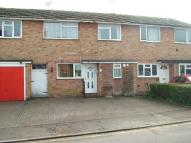 3 bedroom Terraced property to rent in Norfolk Road...
