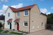 3 bedroom new property to rent in Hare Street Road...