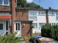 2 bed Maisonette to rent in The Tannery, Buntingford...