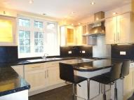 4 bed semi detached home in PINNER