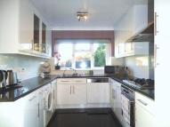 4 bed semi detached house in HATCH END