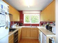 2 bedroom Flat to rent in HATCH END
