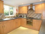 2 bed Flat to rent in NORTH HARROW