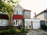 3 bedroom semi detached property for sale in Norwood Drive...