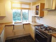 Town House to rent in PINNER