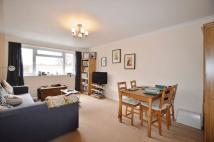 Apartment to rent in HATCH END