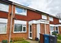2 bed Terraced house for sale in Beeton Close, Hatch End