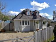 3 bed Chalet in Brockenhurst, Hampshire