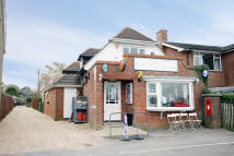 4 bedroom Detached home for sale in East Boldre...