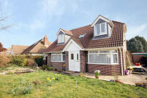 Chalet for sale in Ringwood, Hampshire