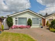 Detached Bungalow for sale in PARKWOOD AVENUE...