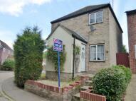 3 bedroom Detached property in DIXON WAY, Wivenhoe, CO7