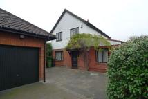 4 bed Detached home in Firside Grove, Sidcup...