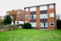 1 bed Flat in Chislehurst Road, Sidcup...