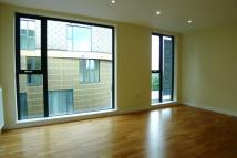 Studio apartment in Station Road, Sidcup...