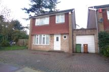 3 bed Link Detached House for sale in The Drive, Sidcup...