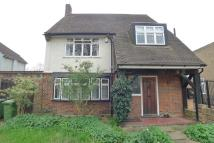 Old Farm Avenue Detached property for sale