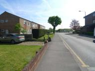 Hatherley Crescent Maisonette for sale