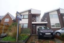 4 bedroom Detached house for sale in Knoll Road, Bexley...