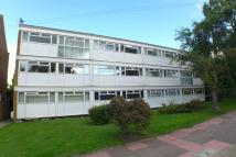 2 bed Flat for sale in Damon Court, Damon Close...
