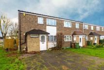 4 bed End of Terrace property in Halfway Street, Sidcup...