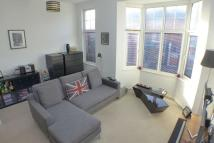 1 bed Flat in Station Road, Sidcup...