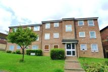 2 bed Flat in Carlton Road, Sidcup...