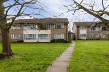 Maisonette for sale in The Chevenings, Sidcup...
