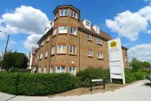 Apartment in Elm Road, Sidcup...