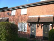 2 bedroom Terraced home in Larch Grove, Sidcup...