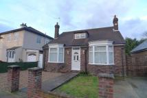 3 bedroom Bungalow for sale in Old Farm Avenue, Sidcup...