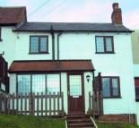 Cottage to rent in Lickey Road...