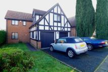 Cleeve Park Gardens Detached house to rent