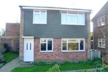 2 bed Maisonette in Frimley Court, Sidcup...