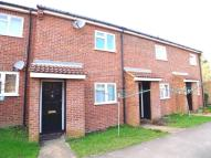 1 bedroom Maisonette in Taylors Close, Sidcup...